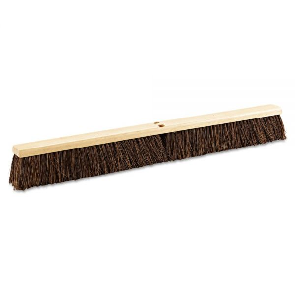 Boardwalk Floor Brush Head