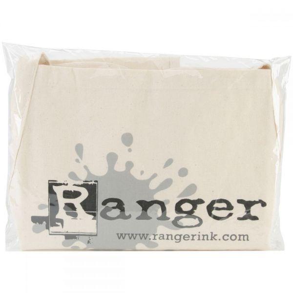 Ranger Designer Apron