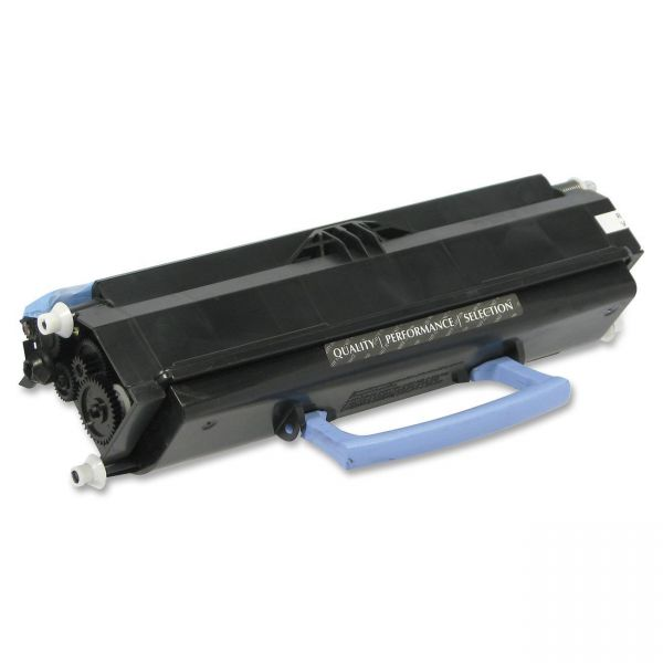 Triumph 751000NSH0139 Remanufactured 310-5400 Y5007 (1700) High-Yield Toner, Black