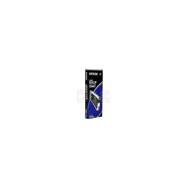 Epson T544700 Light Black Ink Cartridge