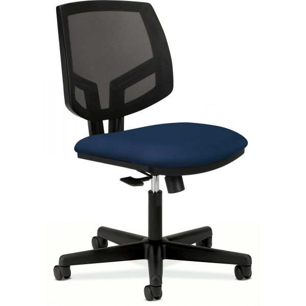 HON Volt 5711 Series Mesh Center-Tilt Task Chair