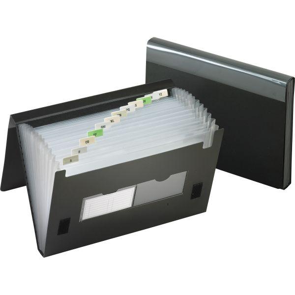 Pendaflex Expanding File