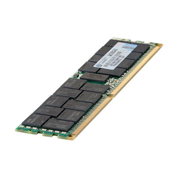 HP - IMSourcing IMS SPARE 4GB DDR3 SDRAM Memory Module