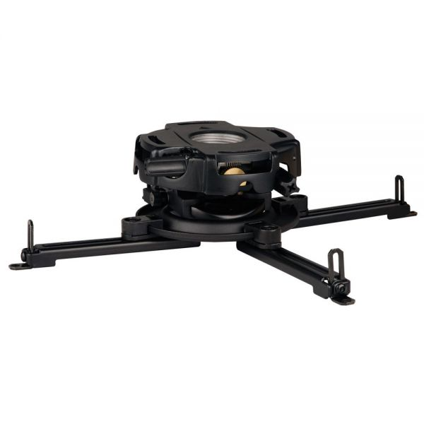Peerless PRG-UNV Precision Gear Projector Mount