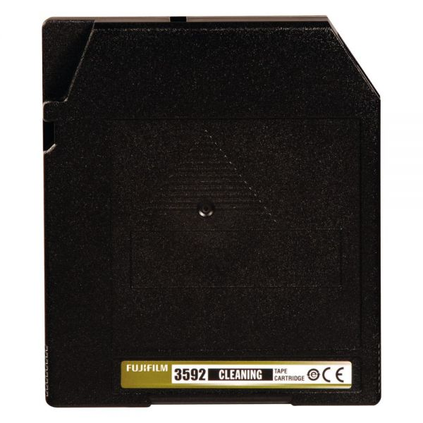 Fujifilm SDLT Cleaning Cartridge, 20 Uses
