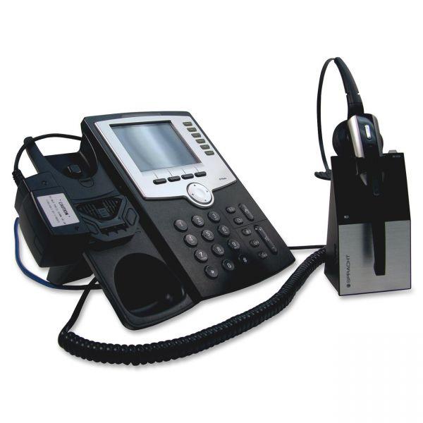 Spracht ZUM DECT Remote Handset Lifter