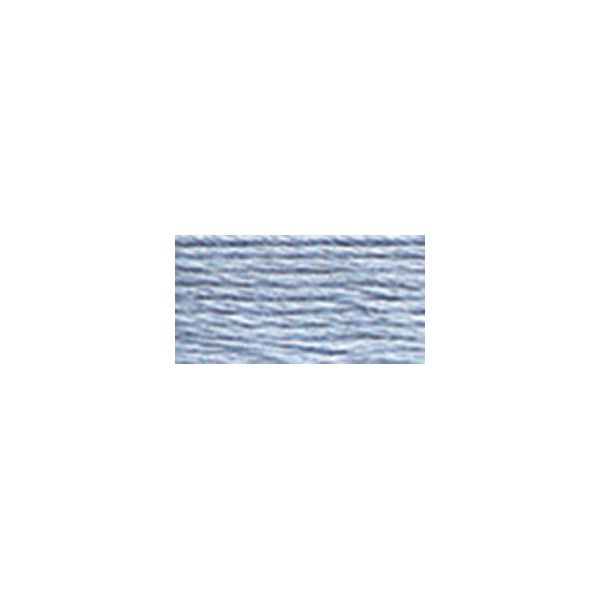 DMC Six Strand Embroidery Floss (341)