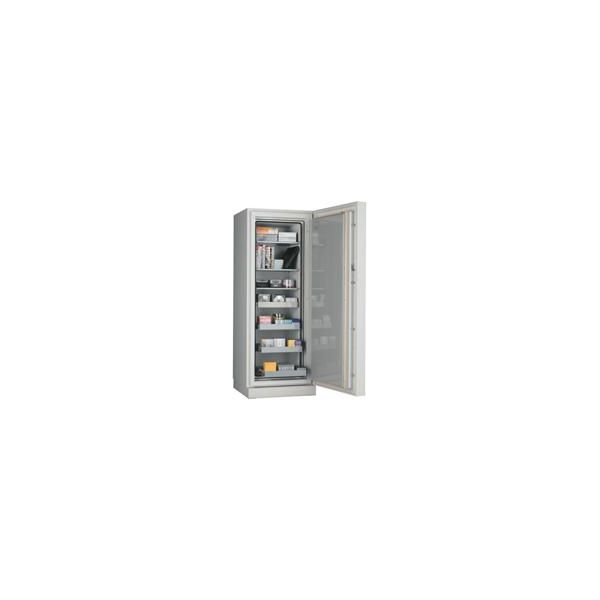 FireKing Composite Drawer For DS6420-2 2-Hour Data Safe