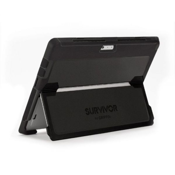 Griffin Survivor Slim for Microsoft Surface Pro 3