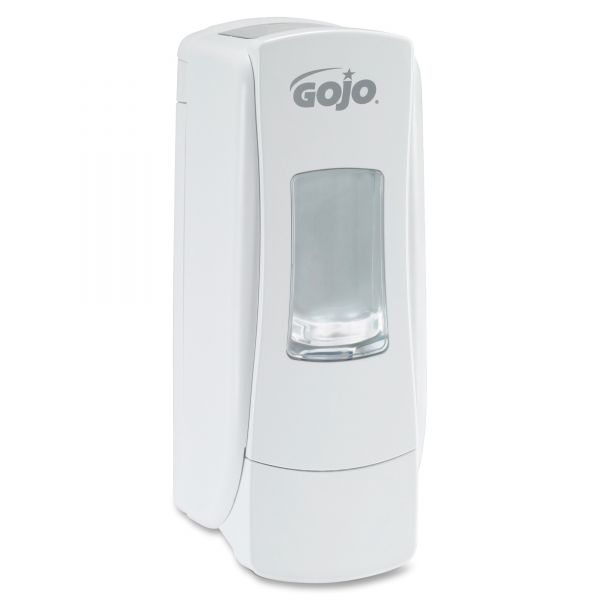 GOJO ADX-7 Hand Soap Dispenser