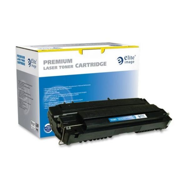 Elite Image Remanufactured HP C3903A Toner Cartridge