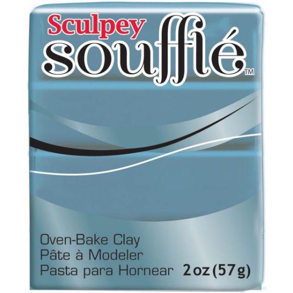 Sculpey Souffle Clay