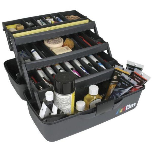 ArtBin Essentials Craft Box