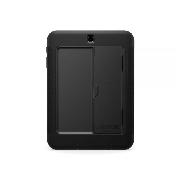 Griffin Survivor Slim Tablet Case