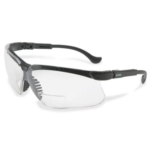 Uvex Safety Genesis 1.5 Magnifier Readers