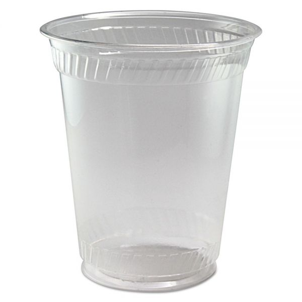 Fabri-Kal Greenware 10 oz Cold Drink Cups