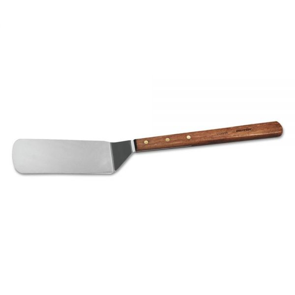 Dexter Traditional Long Handle Turner