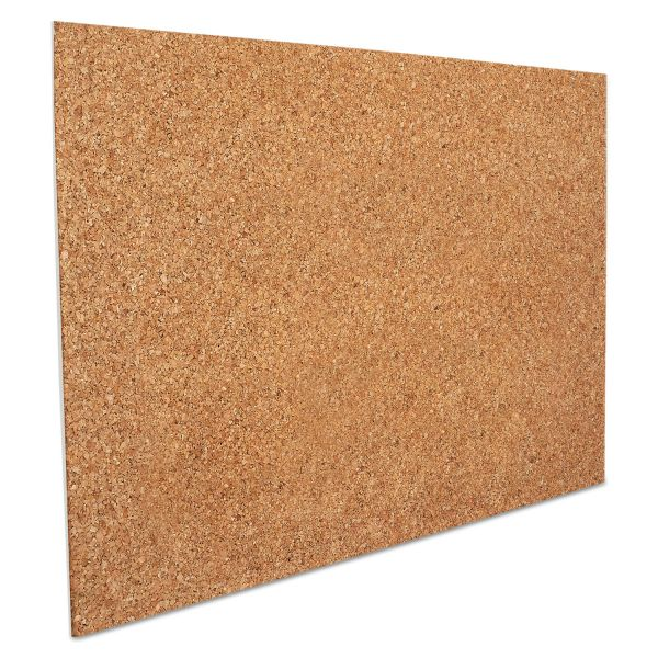 Elmer's Foam Cork Bulletin Boards