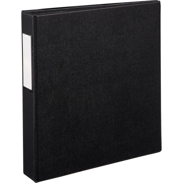 "Avery Durable Reference 1 1/2"" 3-Ring Binder"