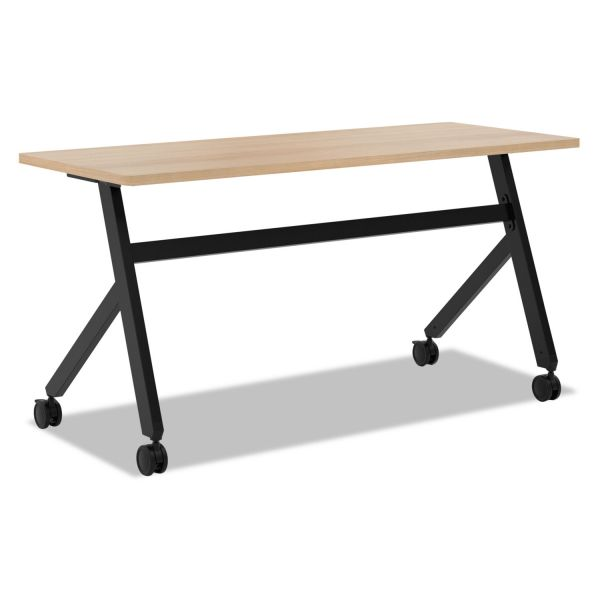 basyx by HON Fixed Base Multi-Purpose Table
