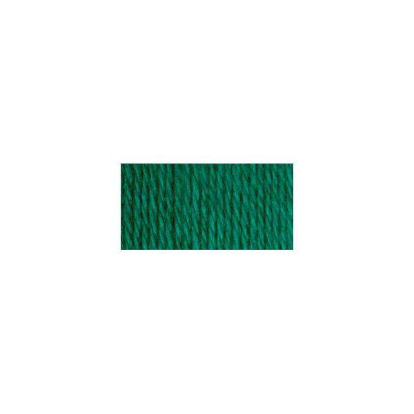 Patons Classic Wool Yarn - Emerald