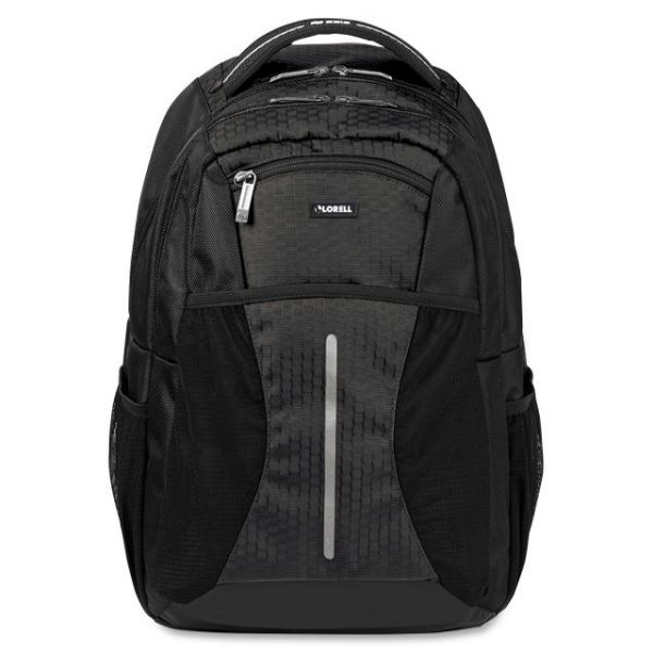 Lorell Backpack