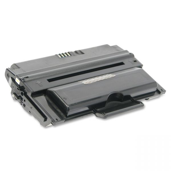 SKILCRAFT Remanufactured Dell 330-2209 Toner Cartridge