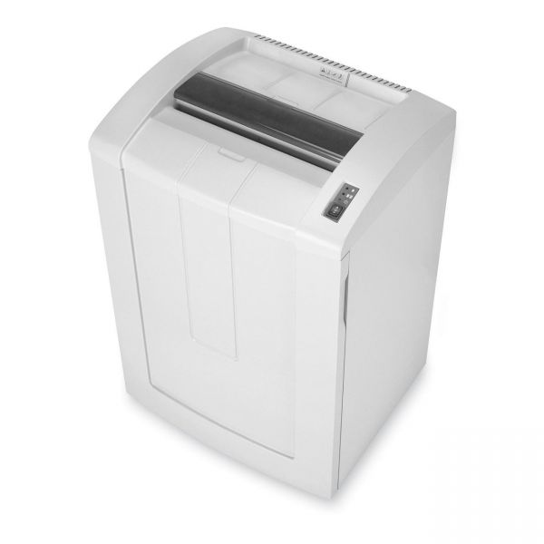HSM Classic 390.3cc Cross-Cut Shredder