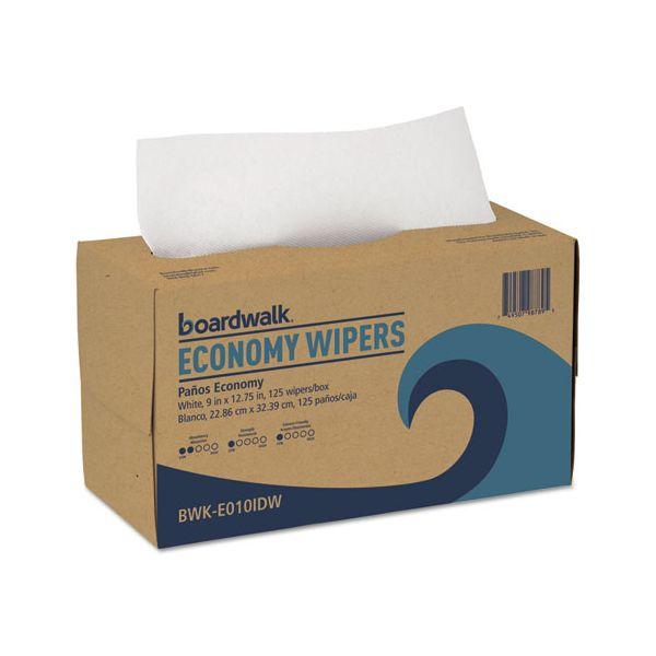 Boardwalk TAD Wipers