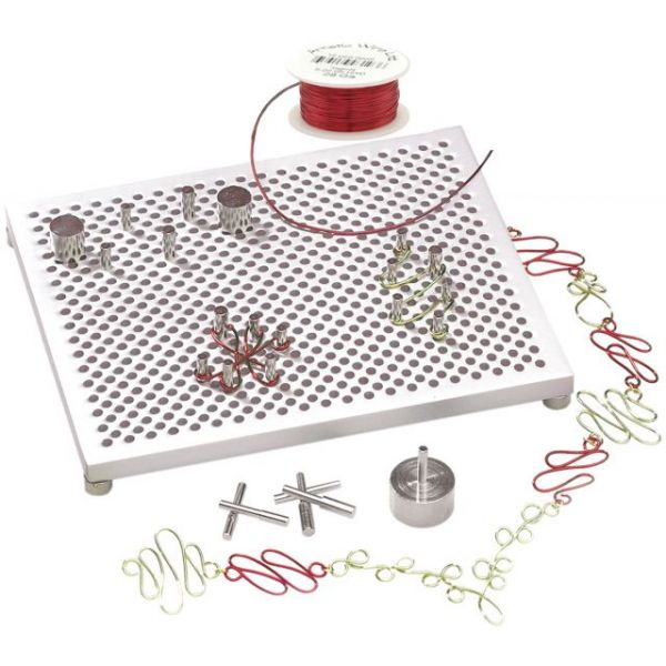 Deluxe Thing-A-Ma-Jig Kit