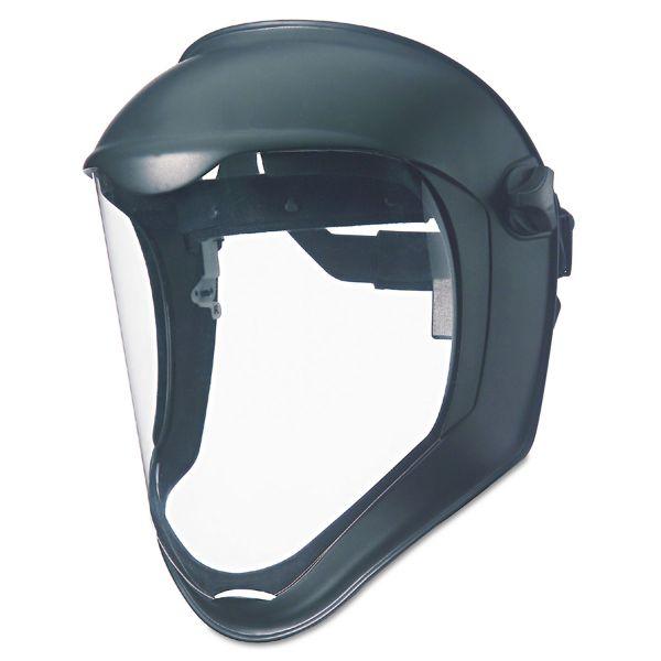 Uvex Safety Bionic Shield