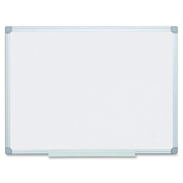 MasterVision 4' x 3' Dry Erase Board