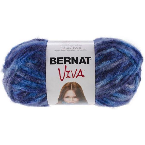 Bernat Viva Yarn