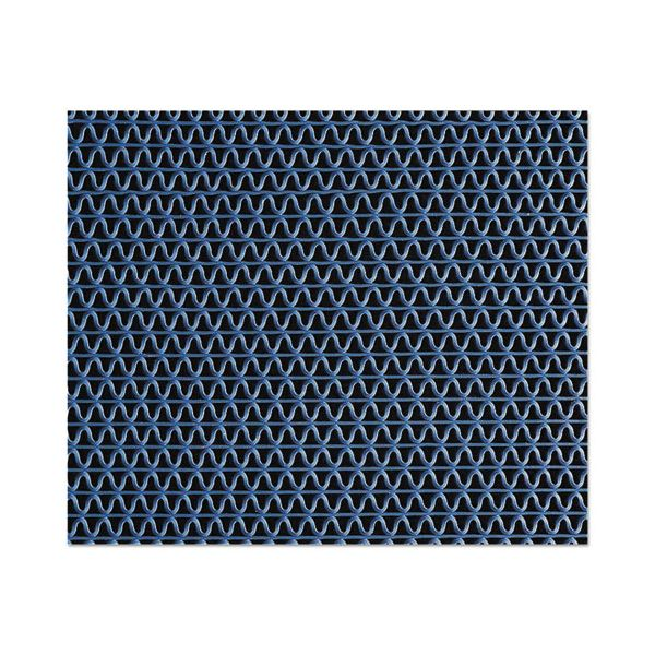 3M Safety-Walk Wet Area Floor Mat
