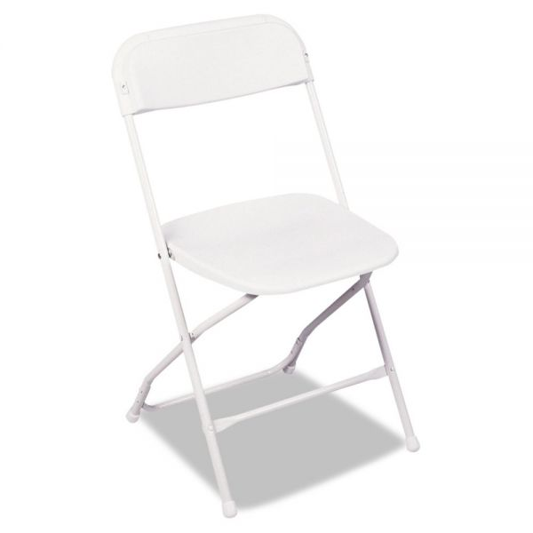 Bridgeport Folding Rental Stacking Chairs