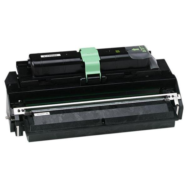 Xerox 113R298 Drum Cartridge
