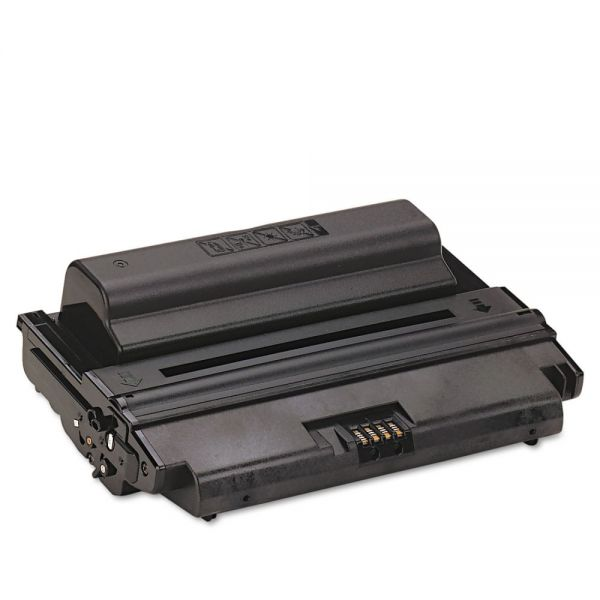 Xerox 108R00793 Black Toner Cartridge