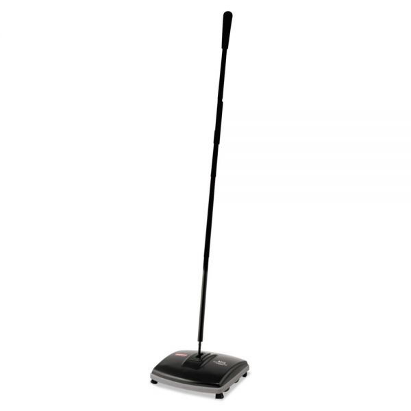 Rubbermaid Floor and Carpet Sweeper