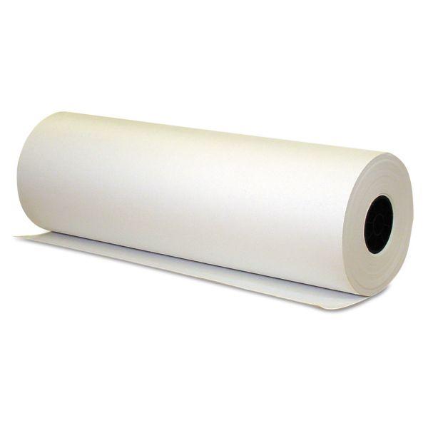 Boardwalk Kraft Paper