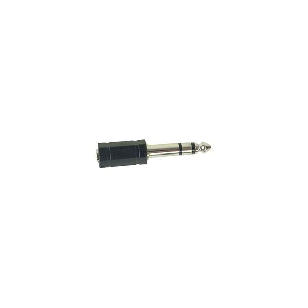 RCA AH216N Stereo Audio Adapter