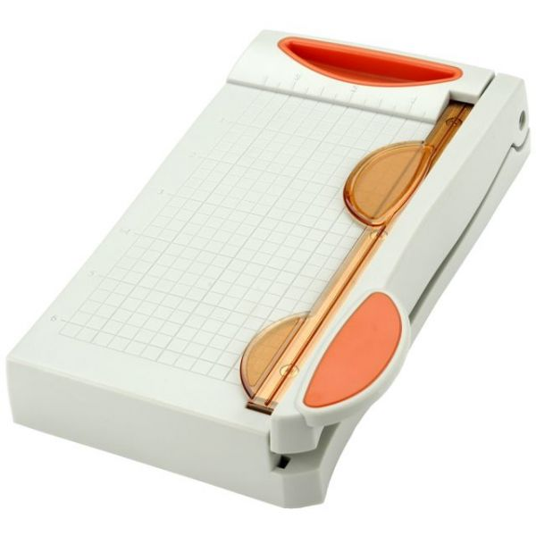 Tonic Mini Guillotine Paper Trimmer 6""