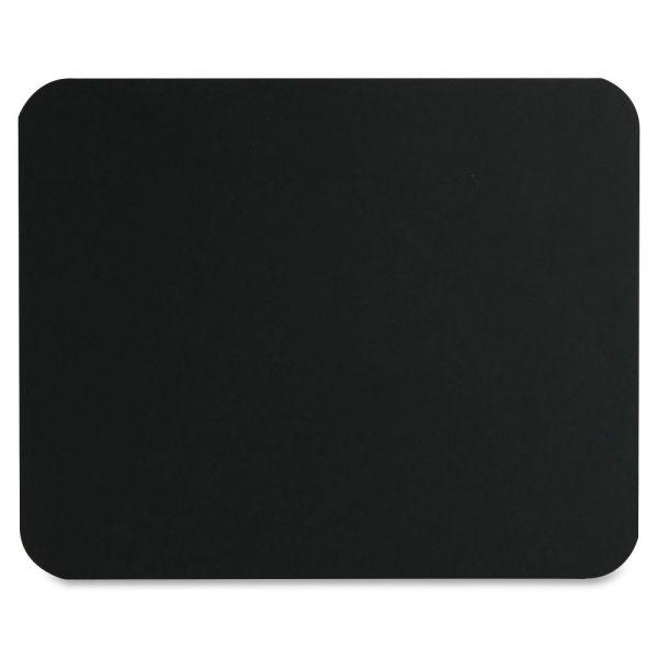 Flipside Black Chalk Board