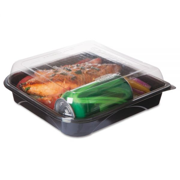 Eco-Products Premium Take Out Containers