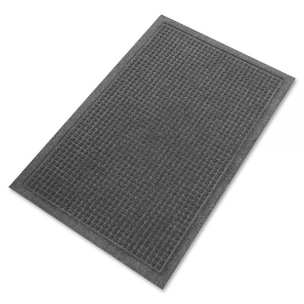 Genuine Joe Indoor Eternity Floor Mat