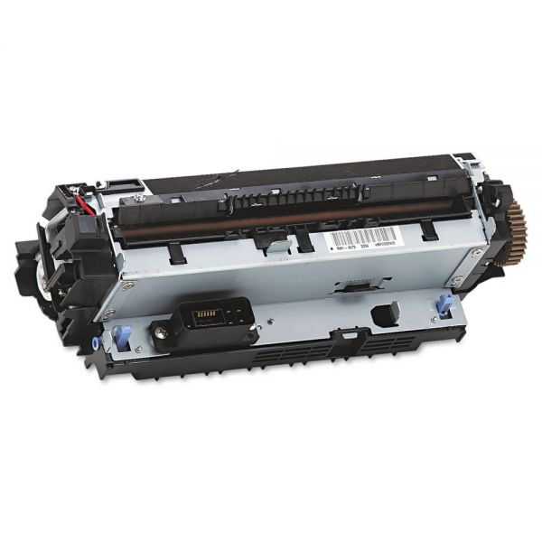 HP CB389A 220V Maintenance Kit