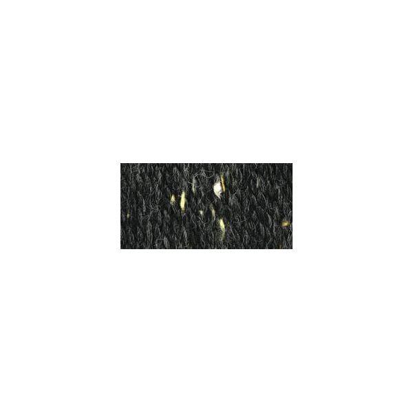 Patons Shetland Chunky Yarn - Charcoal