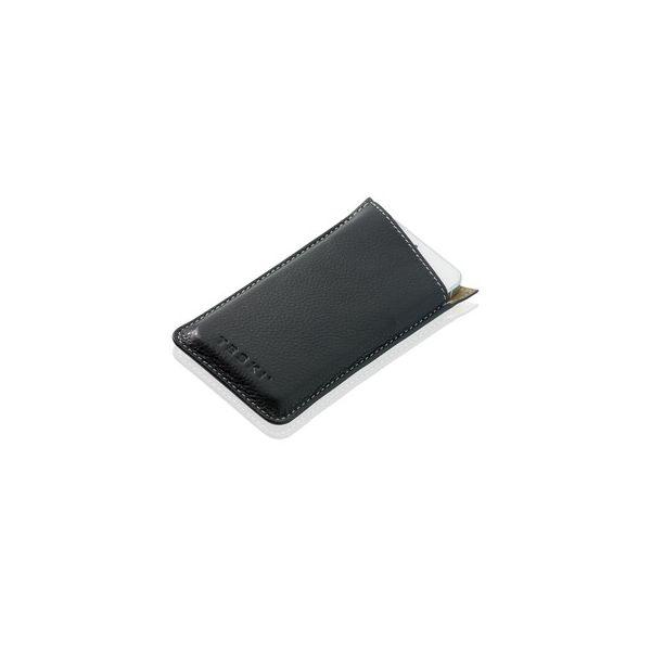 Verona Iphone 5 & 5s Leather Sleeve