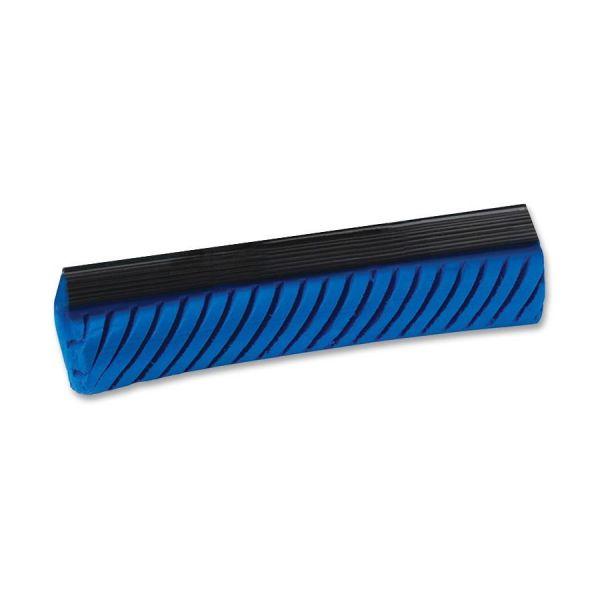 Wilen Professional Absorbent Roller Sponge Mop Refill