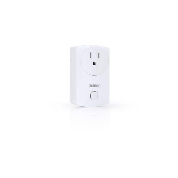 Uniden USHC-2 On/Off Switch