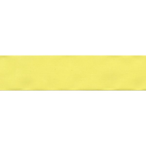 "Offray 1 1/2"" Single Face Satin Ribbon"